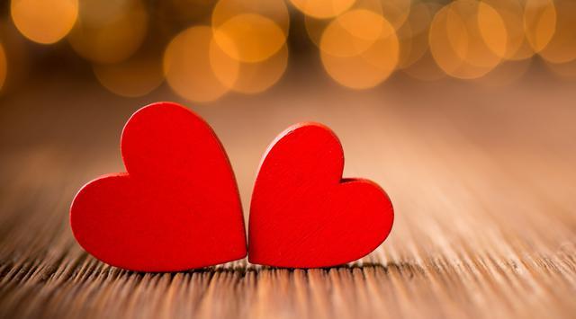 Ini Cara Ungkapkan Cinta di Hari Valentine