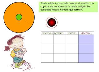 http://www.jverdaguer.org/jsmedia/002aprenem/segon/numeracio/dcu.swf