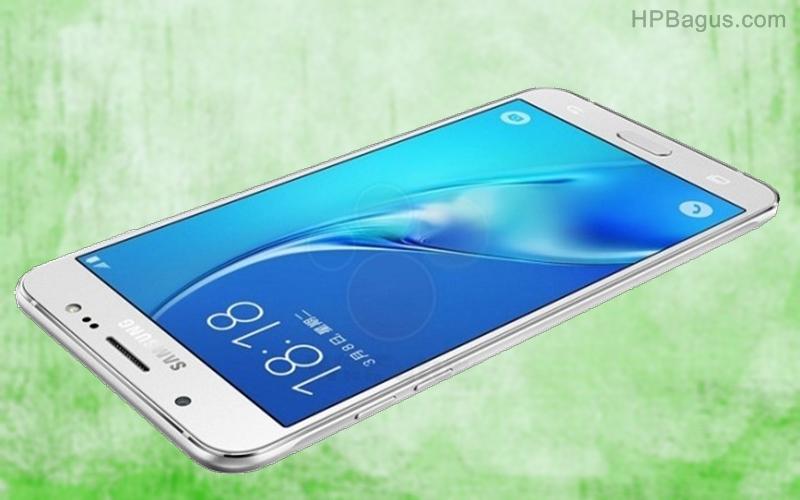 Harga Samsung Galaxy J7 2016 dan Spesifikasi, Smartphone Android 4G Berlayar Full HD Dengan RAM 3 GB