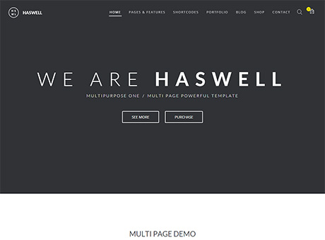 https://themeforest.net/item/haswell-multipurpose-one-multi-page-wp-theme-/12785566?ref=dynamicsoft