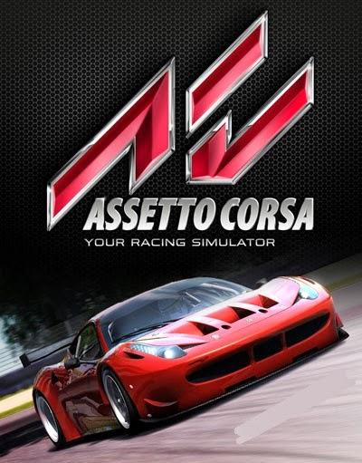 Assetto Corsa - CODEX