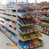 Nên mua giá kệ thanh lý hay kệ đã qua sử dụng để tiết kiệm chi phí ?