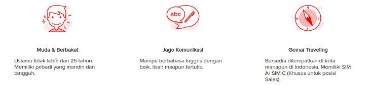 persyaratan-kerja-coca-cola-amatil-indonesia