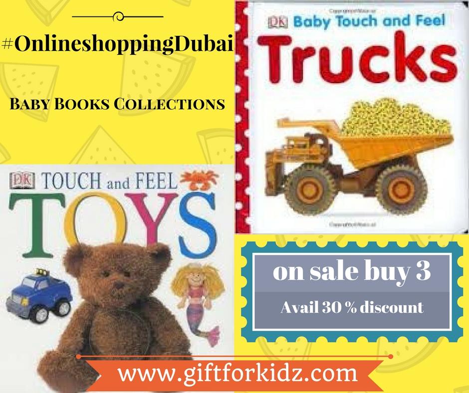 What Can We Gift Birthday Return UAE Dubai