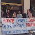 Σωμ.Επισιτισμού Ν.Ιωαννίνων:Συγκέντρωση σήμερα στις 19.00 στον Πλάτανο