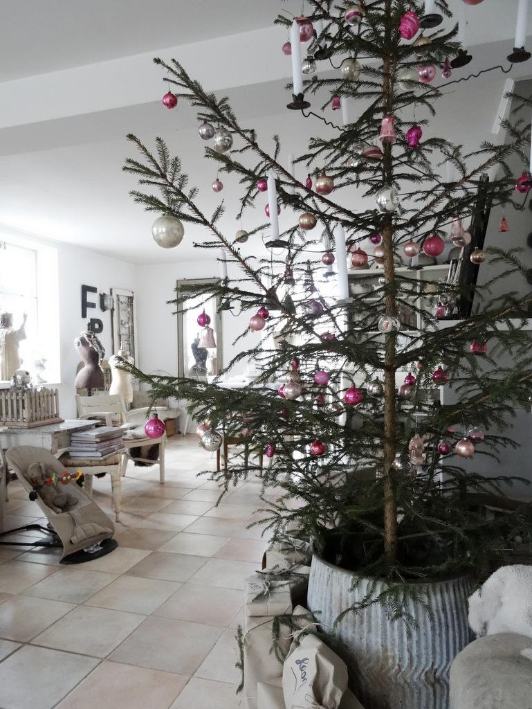 princessgreeneye friedliche weihnachten. Black Bedroom Furniture Sets. Home Design Ideas