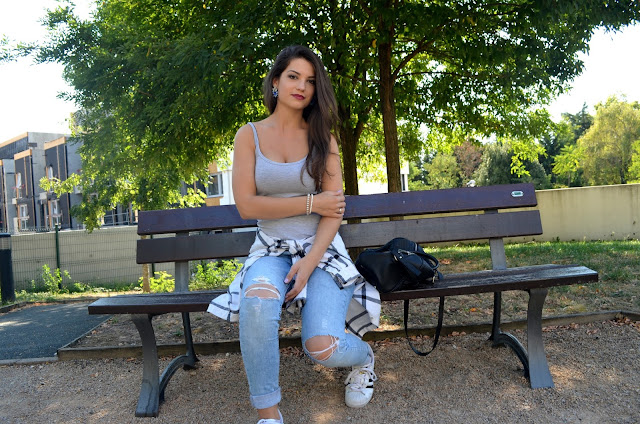 http://bylaurine.blogspot.fr/2015/09/city-look.html