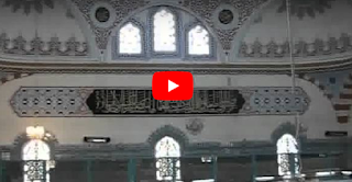 JELAS BERBEDA! Video Adzan Agama Syiah, TONTON SEBELUM DIHAPUS!