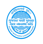 Gujarat Water Supply and Sewerage Board (GWSSB)
