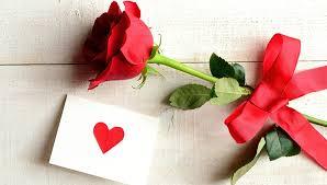 Uma Carta de Amor