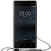 Nokia 3, Premium Design and Performance for Everyone