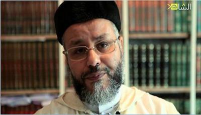 بنسالم باهشام: حكم الاحتفال بذكرى المولد النبوي الشريف
