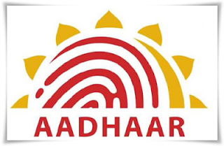 aadhaar Card,Aadhar Card,Download Aadhar Card, Aadhar Card Apply Online, Aadhaar Card Details, How to Apply Aadhaar Card,Aadhaar Card Online,Aadhaar Card Download Online, Aadhar Card Download Online