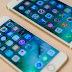 5 Cara Isi Bateri iPhone Dengan Lebih Cepat