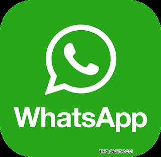 Tap pulsa center Transaksi Bisa lewat Whatsapp,Cepat, Aman dan Mudah. Multi Top Auto Payment Pulsa