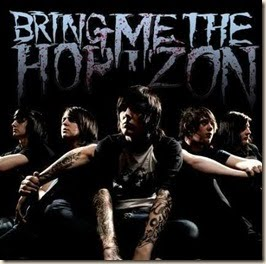 the bedroom sessions bring me the horizon and metal fury bring me the horizon bedroom 21166