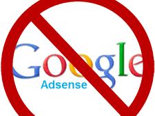 Cara Jitu Menghilangkan Iklan Diaplikasi Android Permanen Tanpa Root