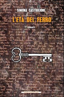 L'età del ferro Book Cover