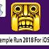 Temple Run 2 IOS Iphone App Install Now