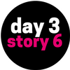 the decameron day 3 story 6