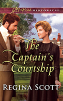 https://www.amazon.com/Captains-Courtship-Everard-Legacy-ebook/dp/B077QQGGW1