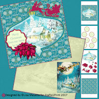 https://www.craftsuprint.com/card-making/kits/christmas-scenes/vintage-christmas-scene-decoupage-8x8-card-making-kit.cfm