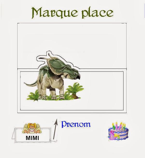 Kit De Dinosaurios Para Imprimir Gratis Ideas Y Material