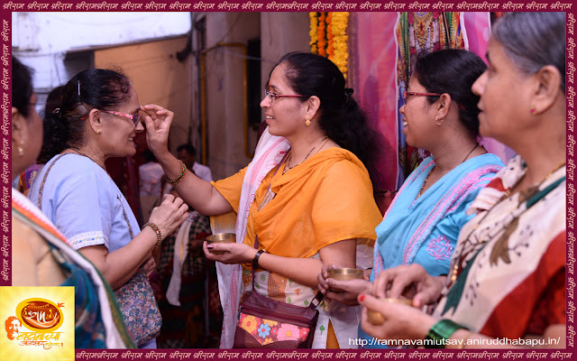 Ramnavami-mantra-Om-Ramaay-Rambhadray-Ramchandray-Namah-chanted-kherwadi