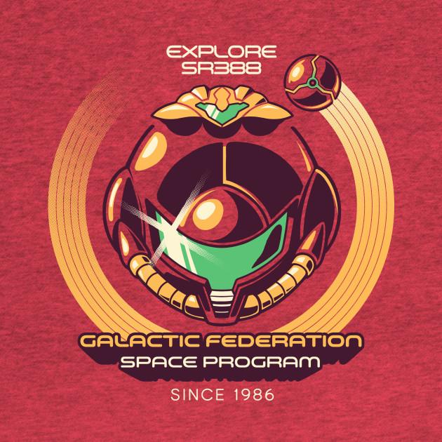 https://www.teepublic.com/t-shirt/3205053-galactic-federation?ref_id=599&store_id=112215