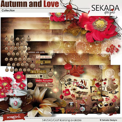 http://store.scrapgirls.com/Autumn-and-Love-Collection.html