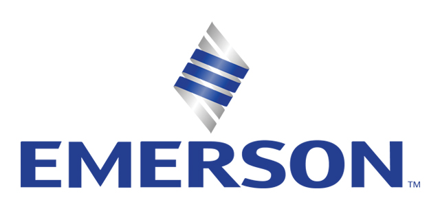 Emerson Automation Solutions – AMS Reliability (USA)