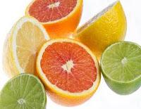 http://manfaatnyasehat.blogspot.com/2013/06/manfaat-jeruk-nipis-untuk-menghilangkan-noda-bau-amis.html