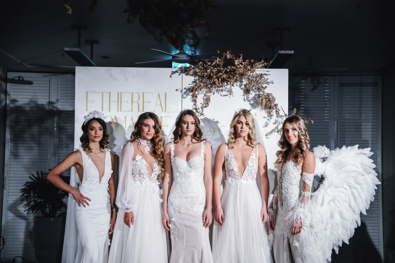 Q+A: JUDY COPLEY COUTURE + ETHEREAL ROMANCE SUNSHINE COAST QLD