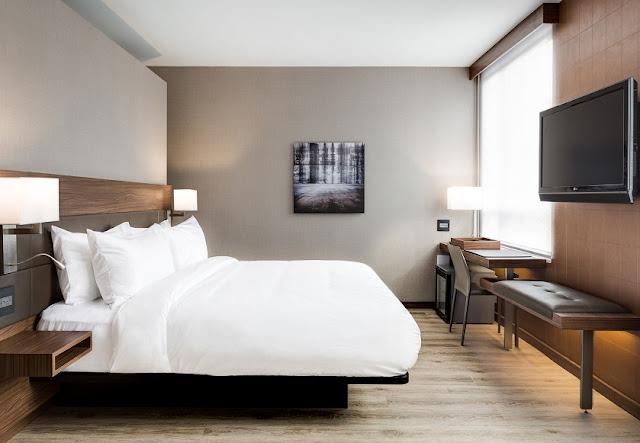Hotéis com preços incríveis na melhor região de Pisa