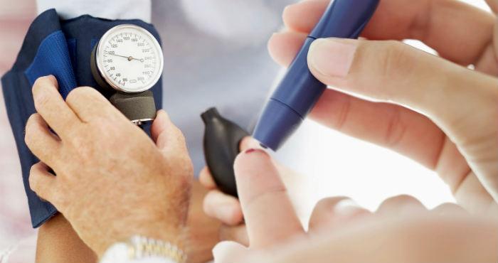 Cara-Cara Alami Menyembuhkan Penyakit Diabetes