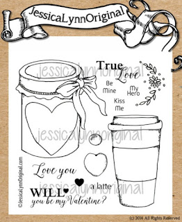 http://www.jessicalynnoriginal.com/a-latte-love-for-valentines-day-jam-coffee-rubber-stamp-set/