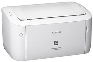 Canon imageCLASS LBP6000 Driver Download - Windows - Mac - Linux
