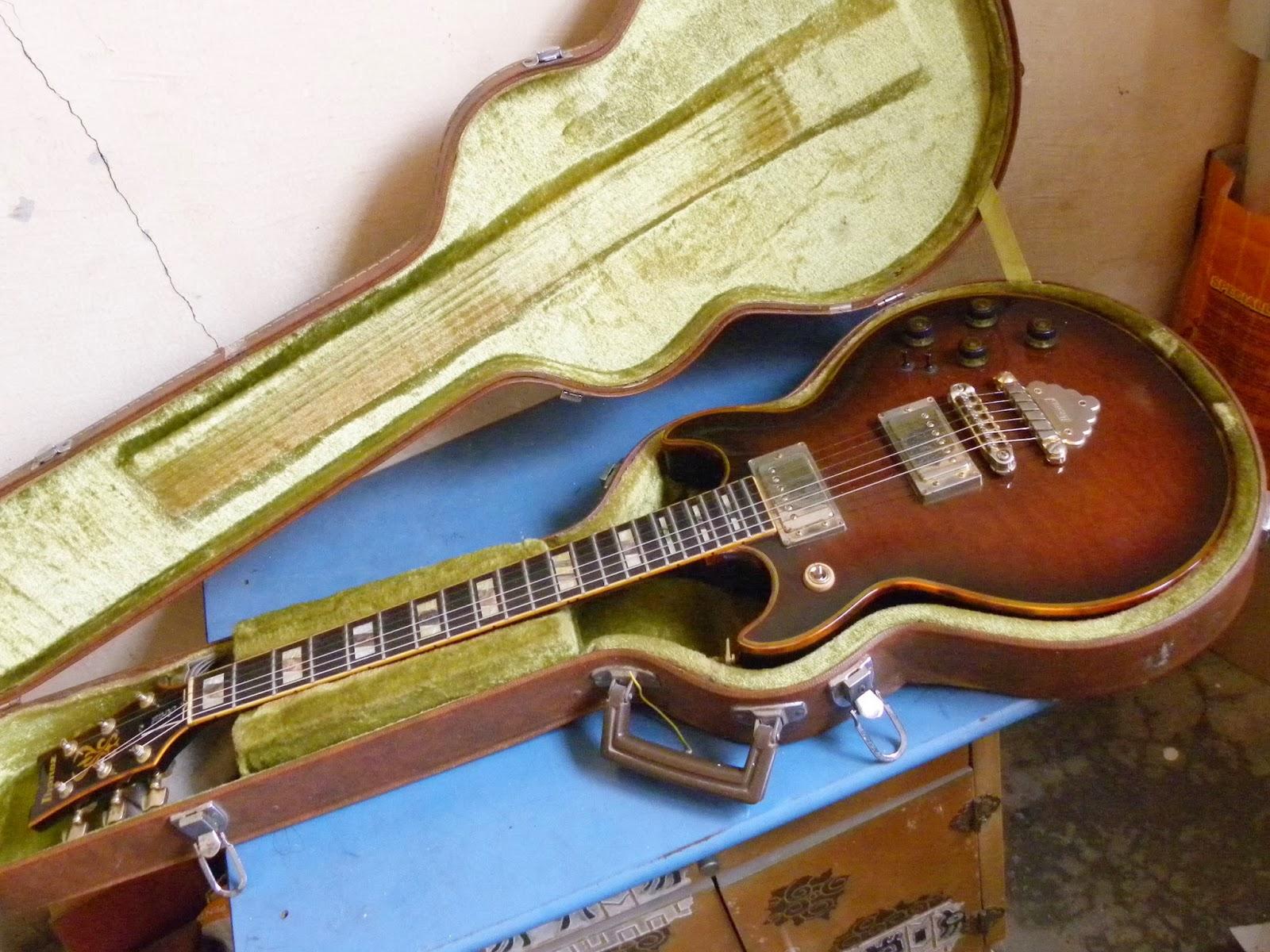 guitar end jack wiring ca gear blog ibanez artist ar305av  ca gear blog ibanez artist ar305av