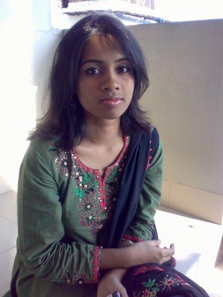 Bangladeshi Jouboner Jala Bangladeshi Girls Nice Images-6921