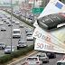 ΣΟΚ! Τέλη Κυκλοφορίας και σε οχήματα υπό ακινησία: Ποιους αφορούν;