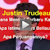 Apa Istimewanya Justin Trudeau PM Baru Kanada