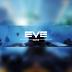 126 | EVE