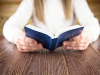 Guardar a Palavra de Deus resulta em pureza