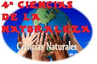 http://capitaneducacion.blogspot.com.es/search/label/4%C2%BA%20PRIMARIA%20-%20CIENCIAS%20DE%20LA%20NATURALEZA