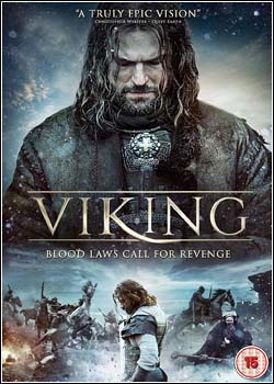 Baixar Viking Dublado Grátis