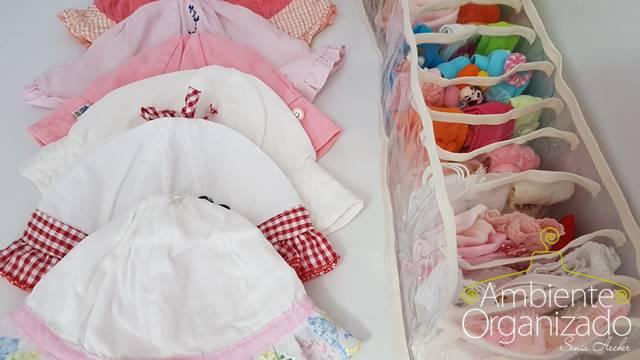 Chapéus infantis e fitas de cabelo
