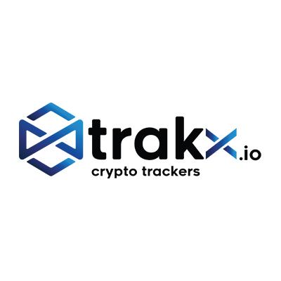 Trakx (TKX) Tokens airdrop worth $8