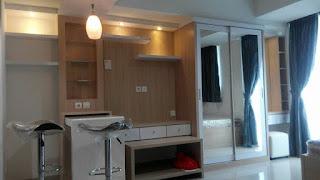 interior-apartemen-mewah-jakarta