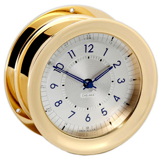 https://bellclocks.com/collections/chelsea-clock/products/chelsea-polaris-12-24-clock