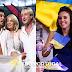 [ESPECIAL] As relações entre a Rússia e a Ucrânia no Festival Eurovisão